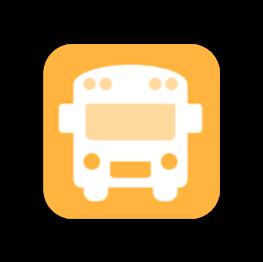Bus Statuses Fort Vermilion School Division