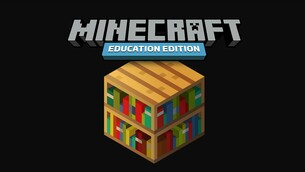 Minecraft: Educational Edition